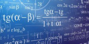 Объективная оценка знаний у школьников и абитуриентов
