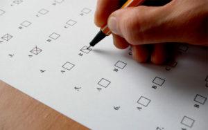Ответы на тесты для студентов российских ВУЗов
