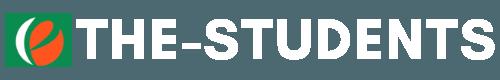 Ответы на тесты и решение задач для студентов российских ВУЗов